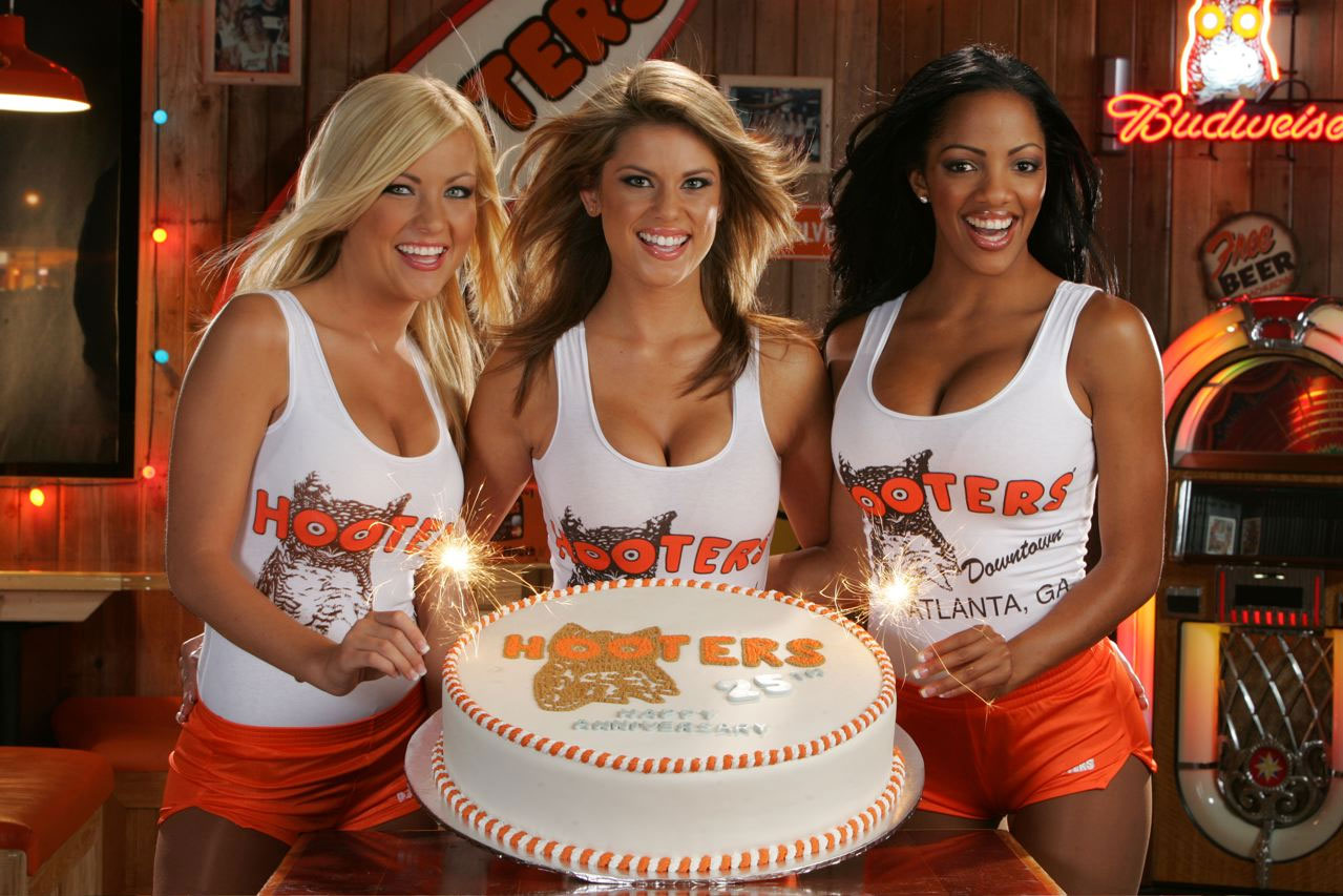 Happy birthday glitter sexy woman comments, myspace happy birthday glitter sexy woman graphics