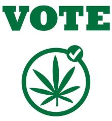 1175989-1146043-Marijuana-VOTE-logo